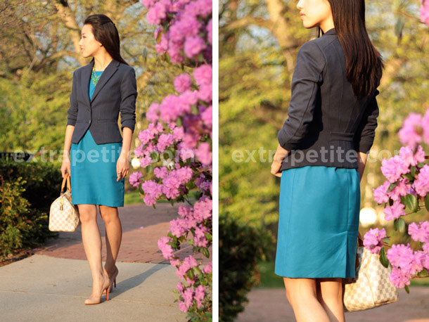 BlueGreen4_splitdress