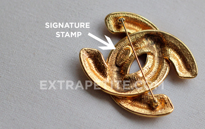 valamode products image channel chanel authentic broach aauthentic brooch
