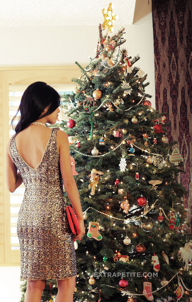 christmas_sequins1