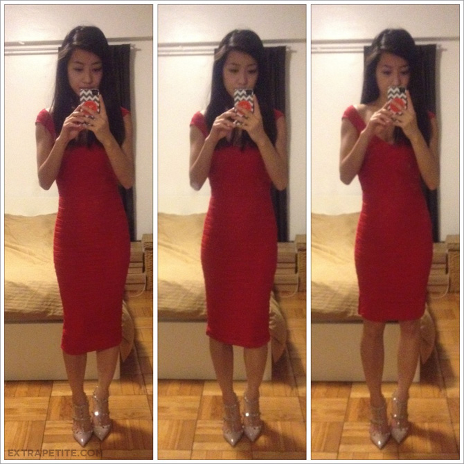 asos_red_dress_review1