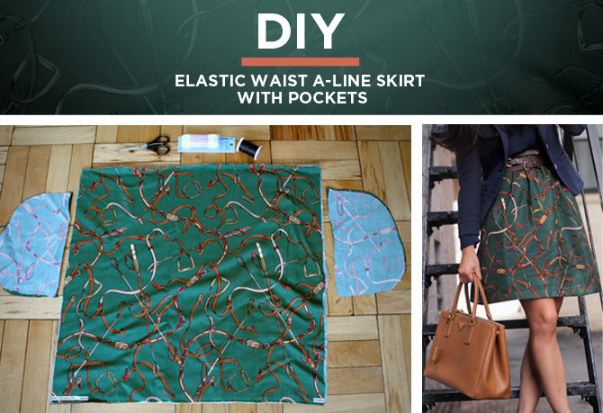 elasticwaistskirt_tutorial header