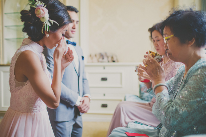 chinese wedding tea ceremony6