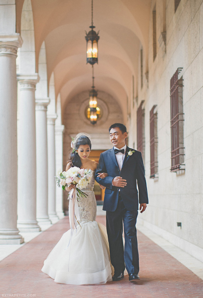Petite Beach Wedding Dresses