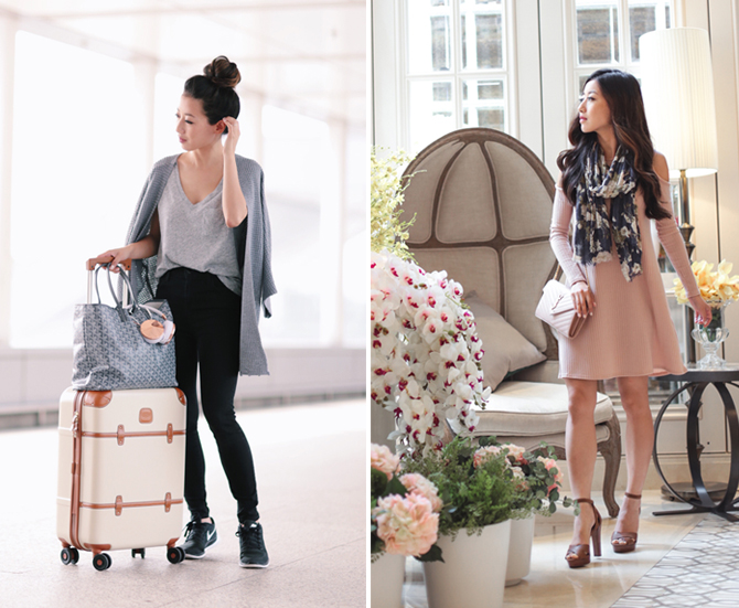 what to pack for trips_extrapetite hong kong