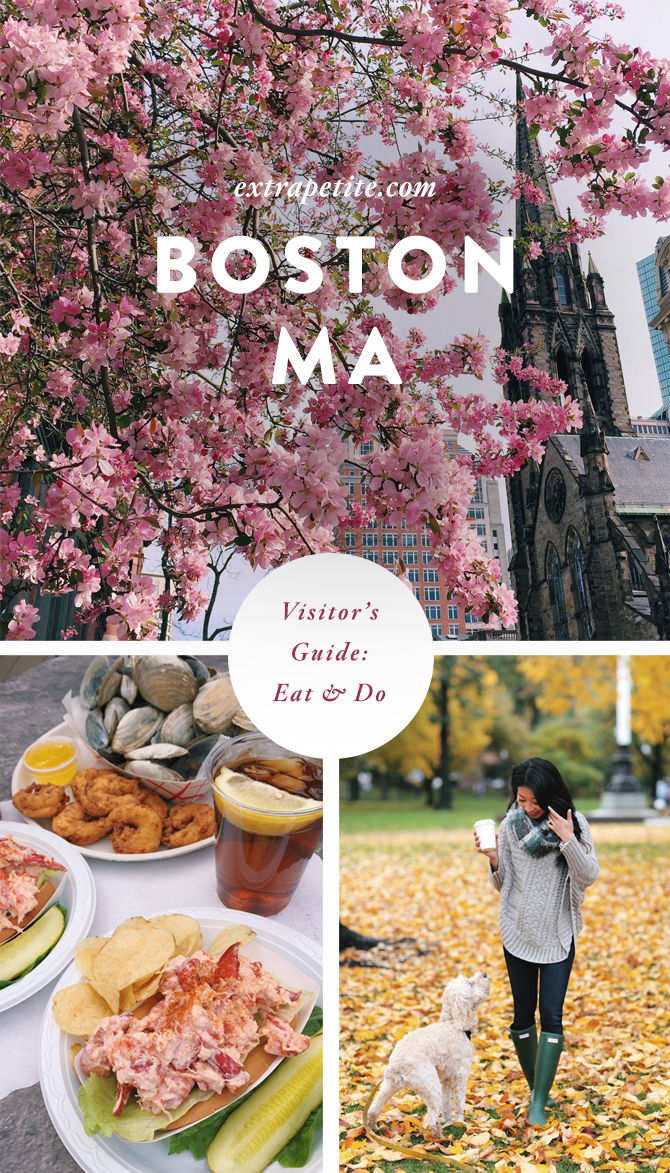 boston guide header image 670