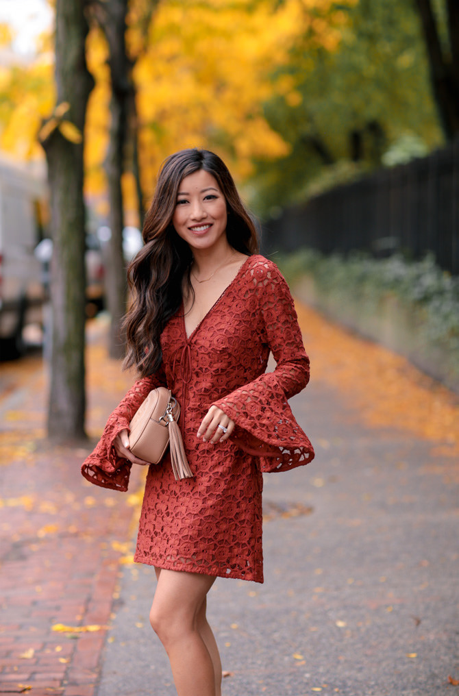 free people crochet lace dress_extra petite boston