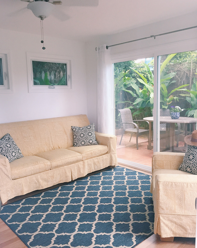 cute paia maui airbnb apartment rental review